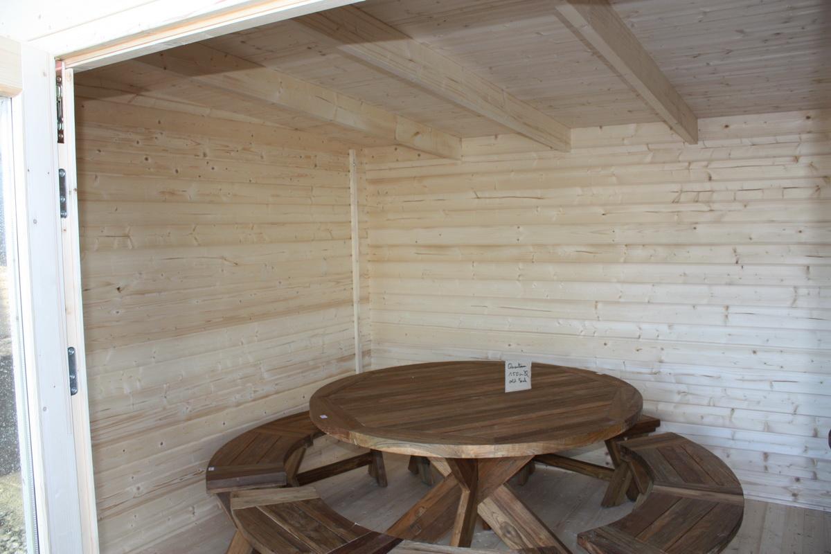 Raters Gartenhaus raters gartenhaus inspirierende bilder wohnzimmer und kamin