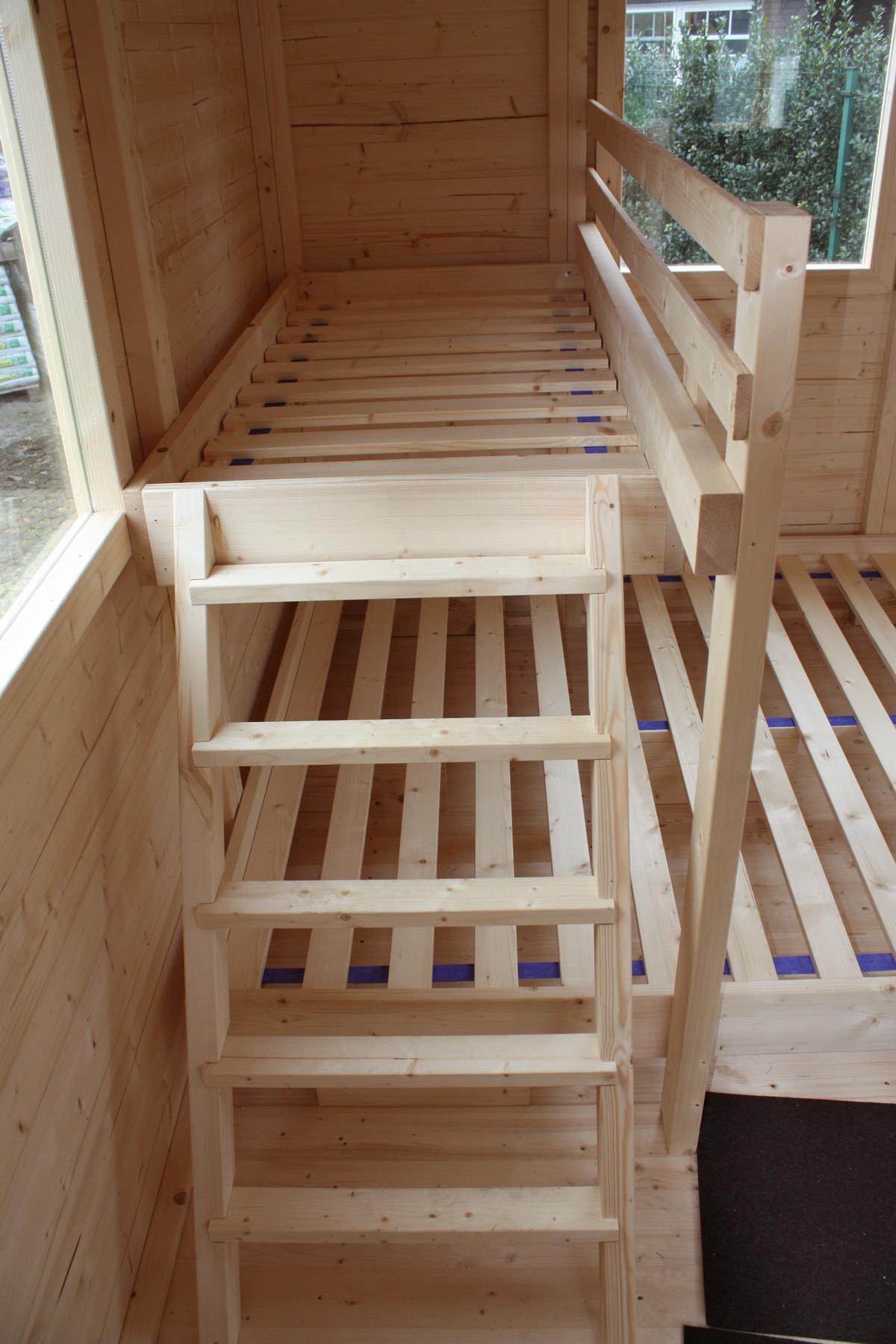 gartenhaus zirkuswagen 240 x 500 cm. Black Bedroom Furniture Sets. Home Design Ideas